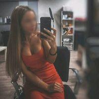 Анжелика | индивидуалка