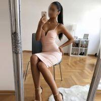 АЛЕСЯ... VIP | индивидуалка