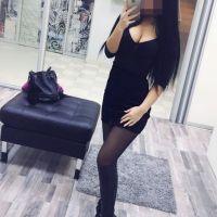 Анна    ELITE DOSUG | индивидуалка
