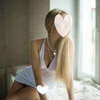 Натали VIP DOSUG | индивидуалка