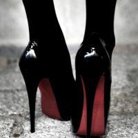 Элитный клуб - Luxury девушки  | Escort Elite