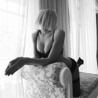Вероника  | индивидуалка